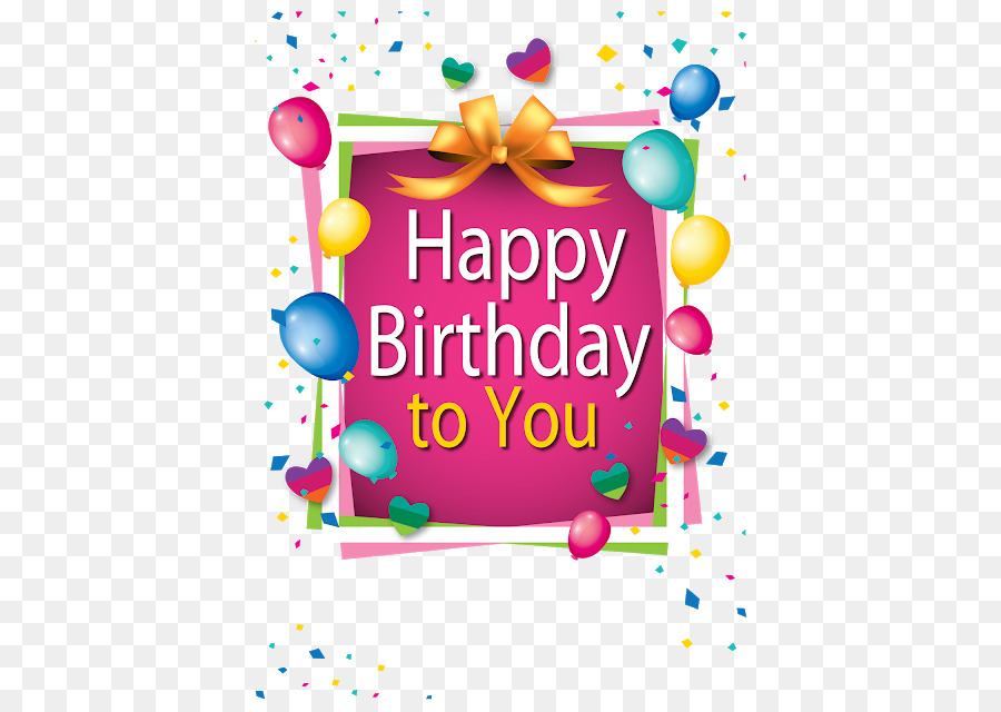 Geburtstag Kuchen Gruß Grußkarten Herzlichen Glückwunsch