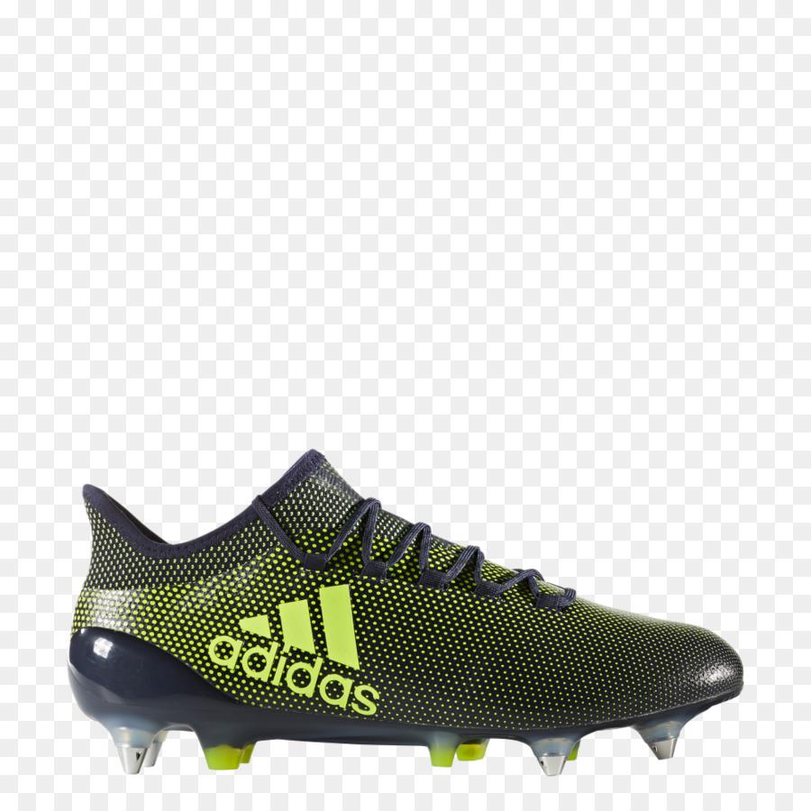 nike fußballschuhe adidas