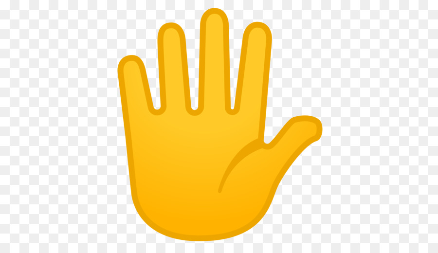 emoji high five png download 512 512 free transparent emoji png download cleanpng kisspng emoji high five png download 512 512