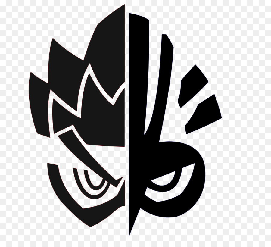 black and white flower png download 939 851 free transparent kamen rider diend png download cleanpng kisspng free transparent kamen rider diend png
