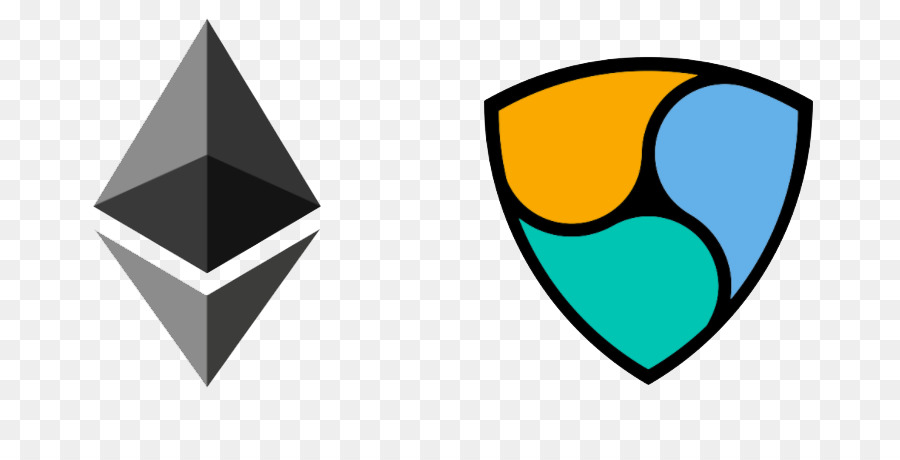 what is nem cryptocurrency
