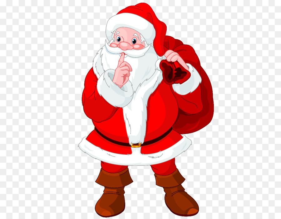 lizenzfreie bilder weihnachtsmann kostenlos - test