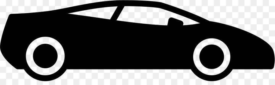 Black Line Background Png Download 981 292 Free Transparent Car Png Download Cleanpng Kisspng