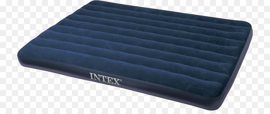 Air Matratzen Amazon Com Bett Aufblasbar Matratze Png