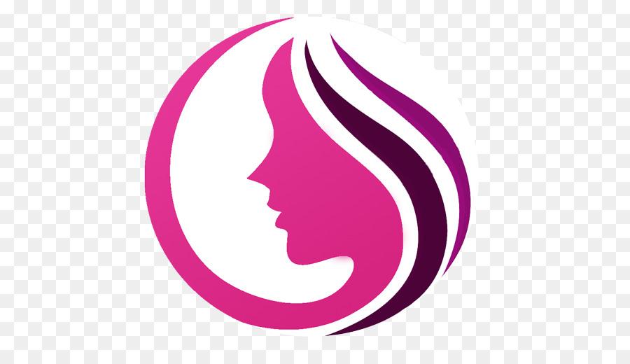 Hair Logo Png Download 512 512 Free Transparent Beauty Parlour Png Download Cleanpng Kisspng