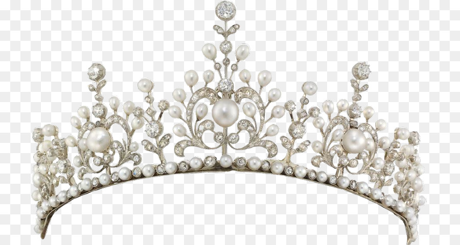 Cartoon Crown Png Download 777 480 Free Transparent Tiara Png Download Cleanpng Kisspng Gold and red crown png cartoon with diamonds. cartoon crown png download 777 480