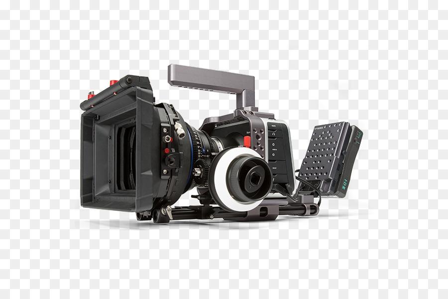 Camera Lens Png Download 600 600 Free Transparent Blackmagic Design Png Download Cleanpng Kisspng