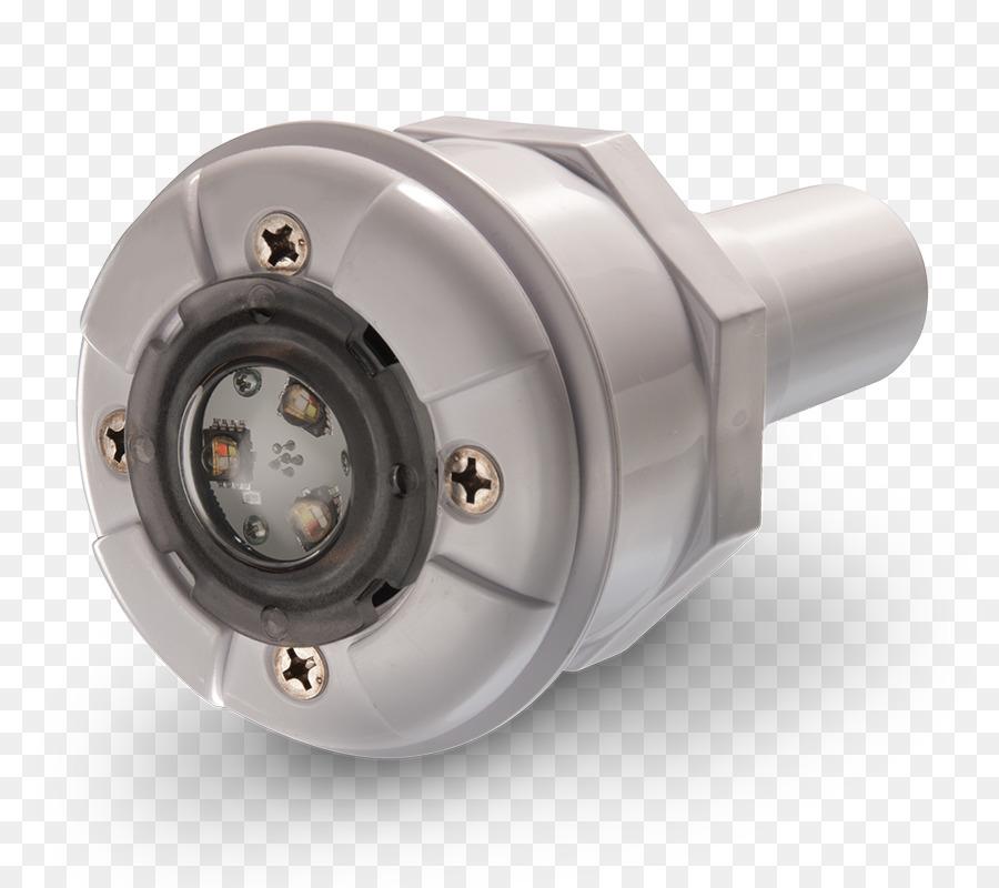 Beleuchtung pool LED Lampe Pentair - Licht png herunterladen ...