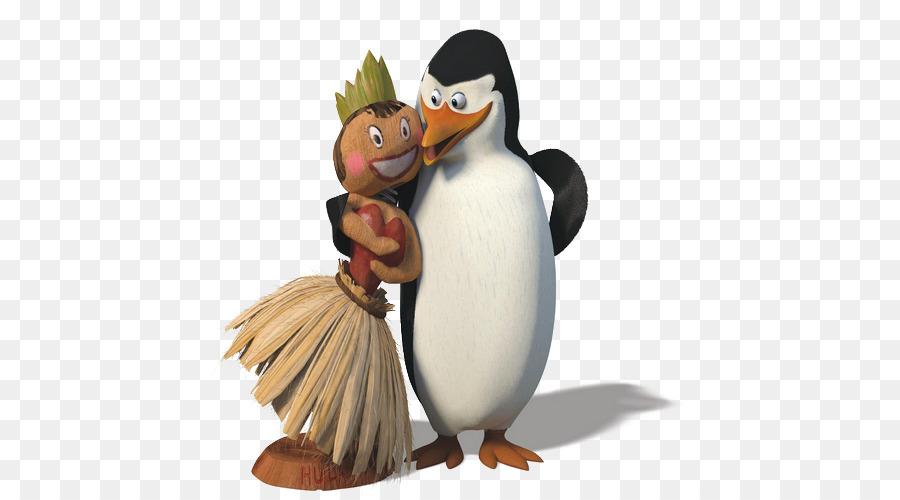 die pinguine aus madagascar die pinguine aus madagascar