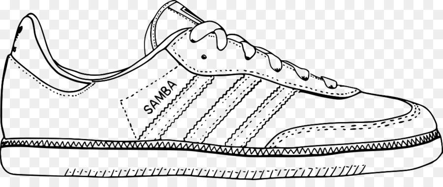 new style 850ba f1a6a Sneaker Schuh Zeichnen Nike Klampe - Nike png herunterladen ...
