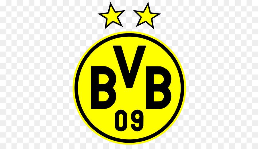 Dream League Soccer Logo Png Download 512 512 Free Transparent Borussia Dortmund Png Download Cleanpng Kisspng