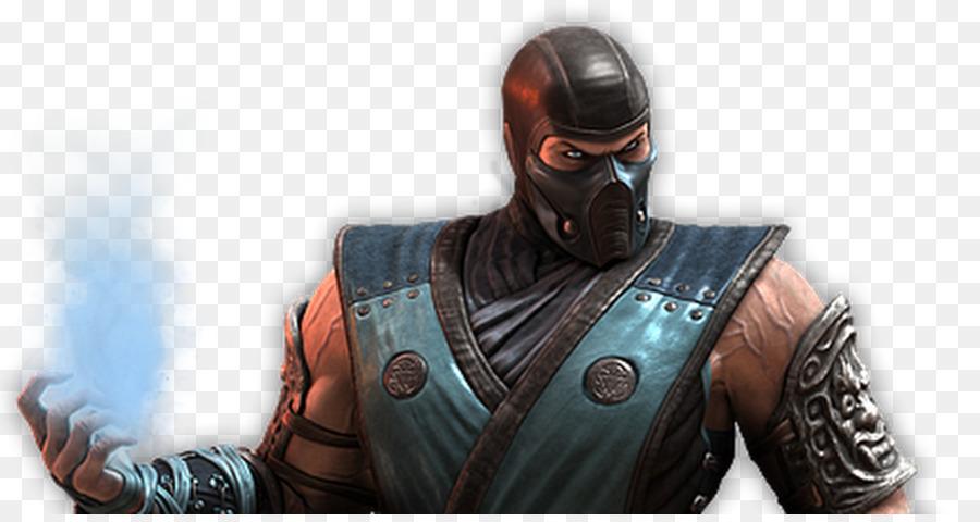 Noob Png Download 1200 630 Free Transparent Mortal Kombat Png