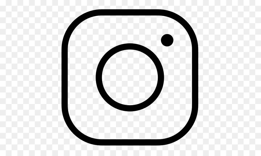 Instagram White Logo Png Download 540 540 Free Transparent Logo Png Download Cleanpng Kisspng