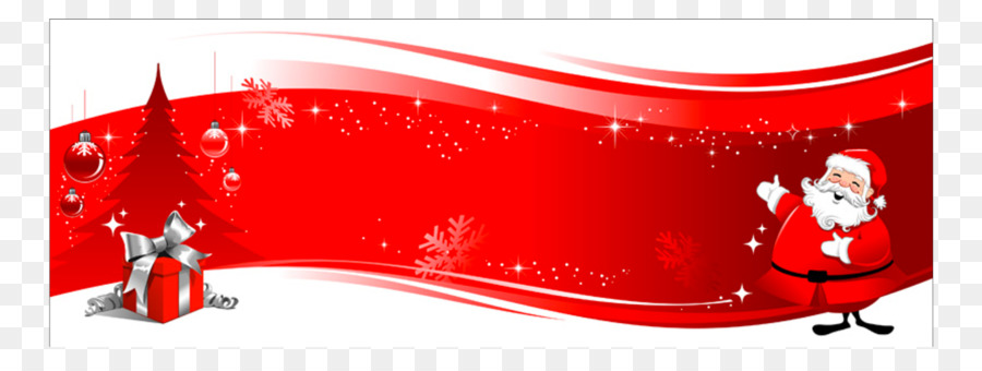 weihnachts e mail signatur block web banner alan roberts. Black Bedroom Furniture Sets. Home Design Ideas