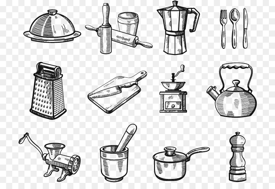 Bathroom Cartoon Png Download 790 602 Free Transparent Kitchen