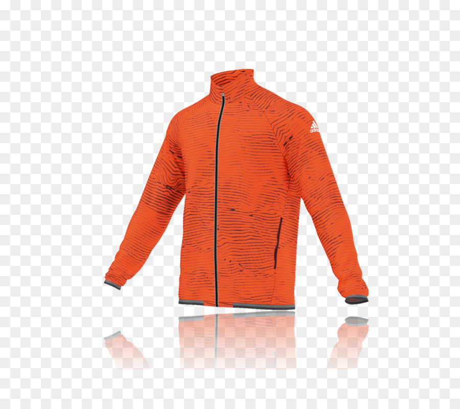 Adidas Nike T shirt Fußball boot Jacke Adidas png