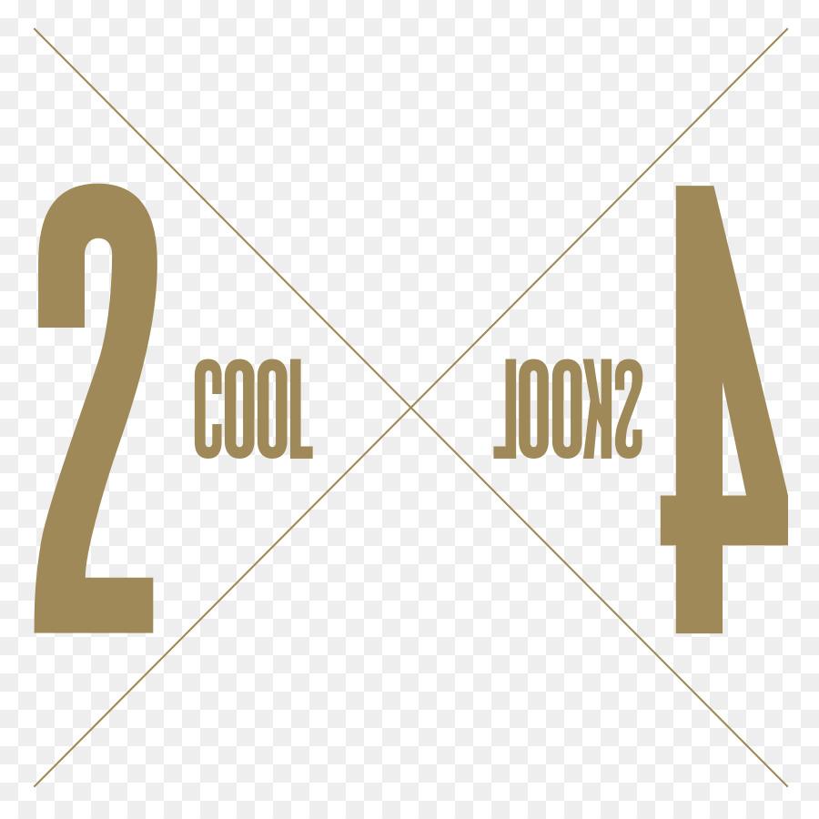 kisspng bts intro 2 cool 4 skool desktop wallpaper wings 5af90b5c0e4d51.7804780415262708120586