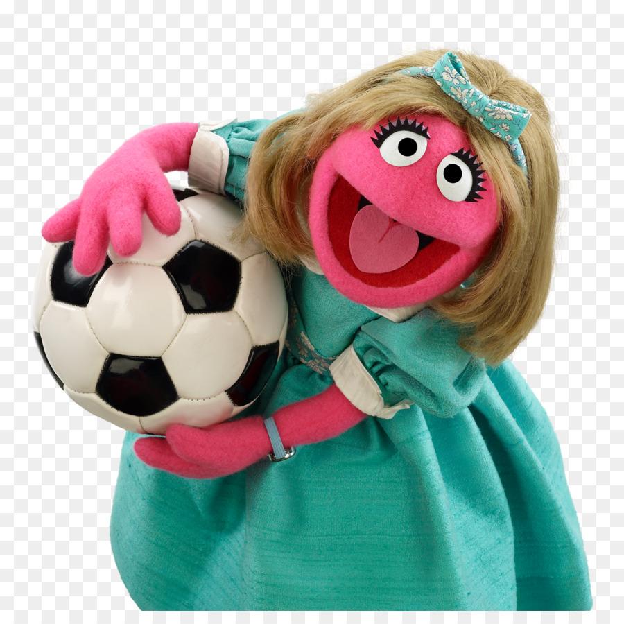 Bert Sesame Street Png Download 1200 1175 Free