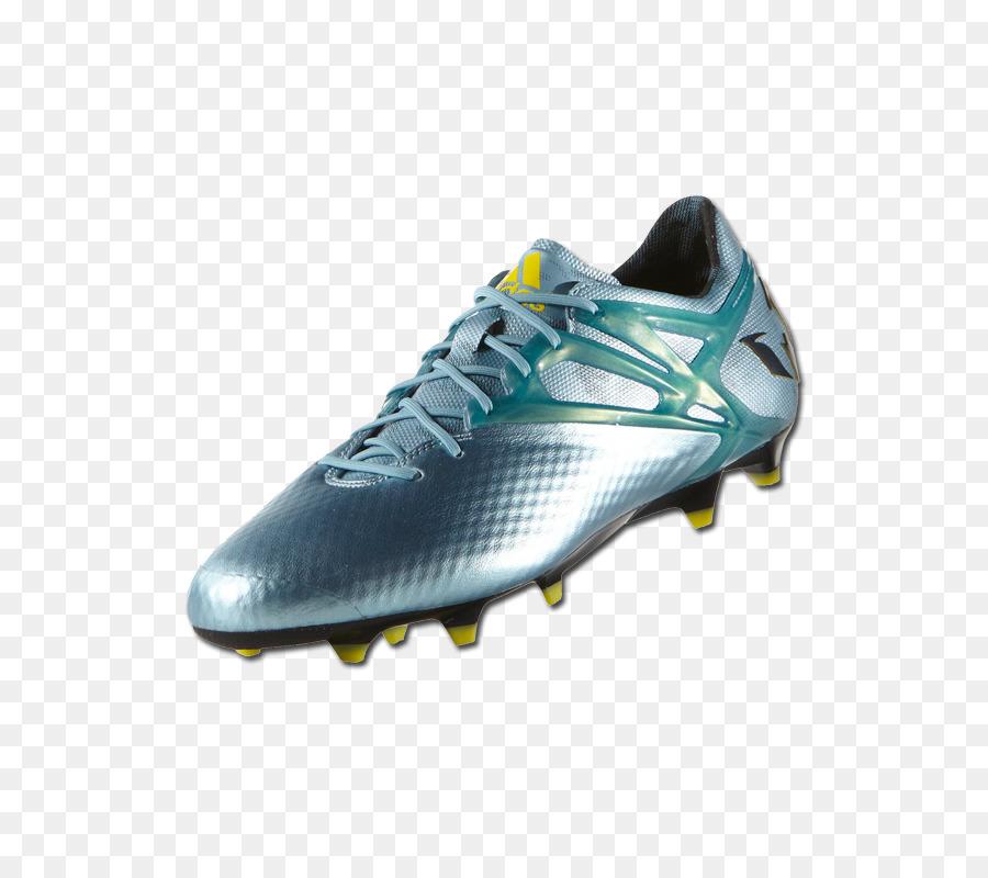 Fußballschuh Adidas Stollen Schuh Adidas png herunterladen