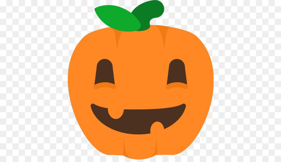 Halloween Jack O Lantern Png Download 512 512 Free Transparent Emoji Png Download Cleanpng Kisspng