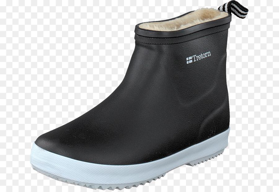 Schuh Shop Wellington boot Sneaker Tretorn Sweden Boot png