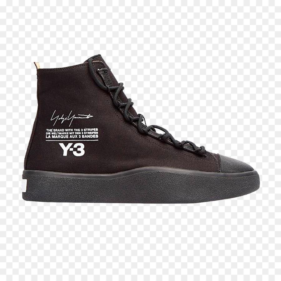 Turnschuhe Von Adidas Originals Schuh Trainingsanzug