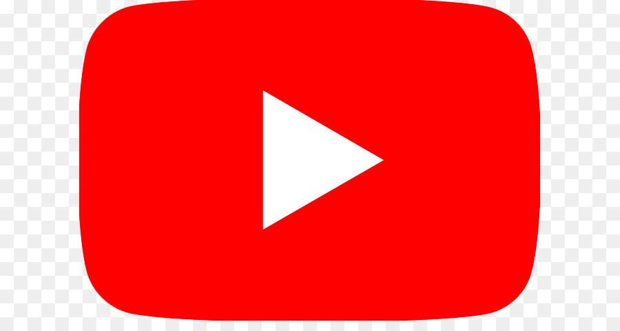 youtube logo - Youtube png herunterladen - 669*465 - Kostenlos ...