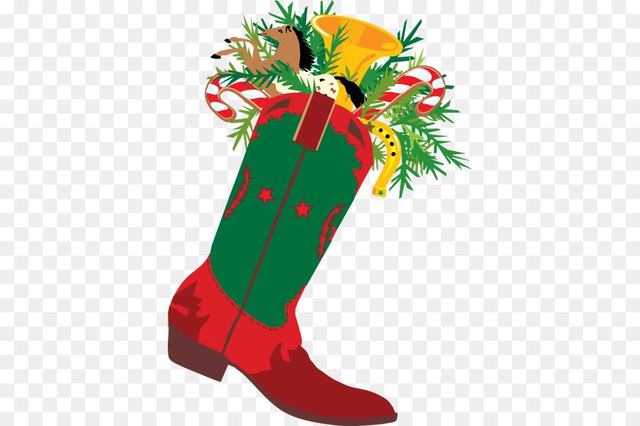 Christmas Hat Cartoon Png Download 428 600 Free Transparent Cowboy Png Download Cleanpng Kisspng Download transparent christmas hat png for free on pngkey.com. christmas hat cartoon png download