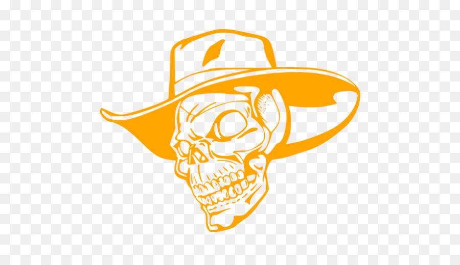 Skull And Crossbones Png Download 512 512 Free Transparent Cowboy Hat Png Download Cleanpng Kisspng 1160 x 772 jpeg 170 кб. skull and crossbones png download 512