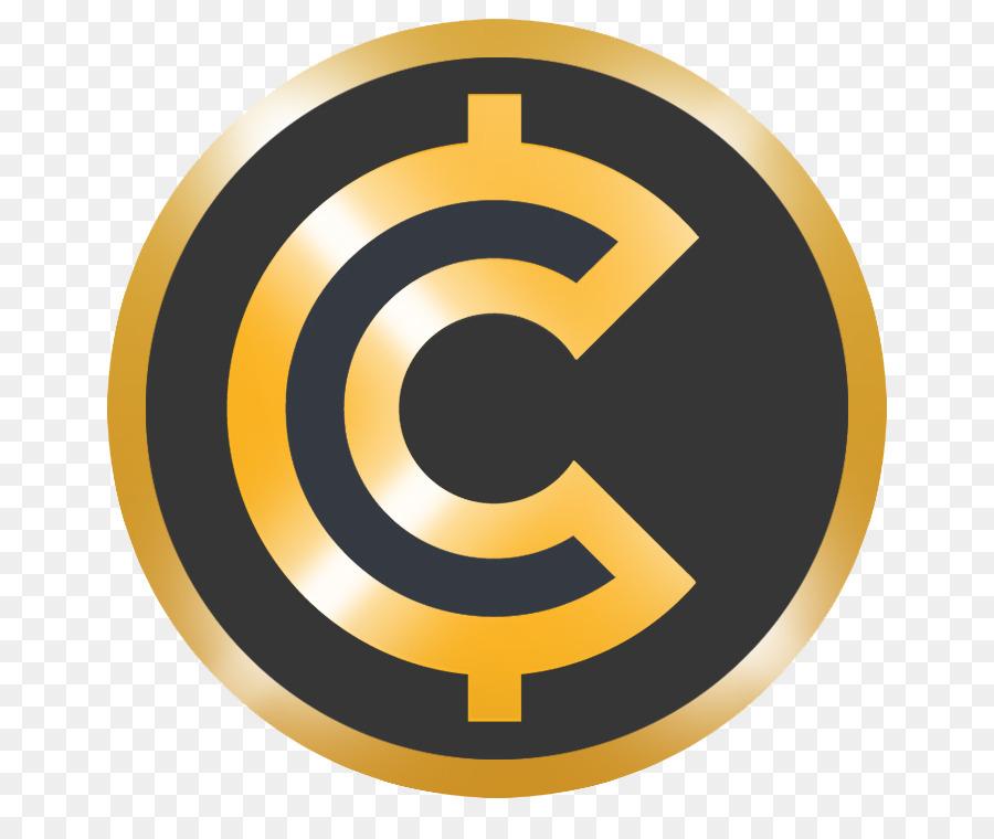 commercio di crypto cerchio rubinetto di danza bitcoin