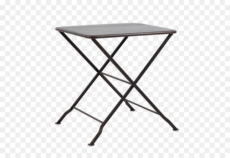 Tabletttisch Garten.Klapptische Garten Möbel Picknick Tisch Tv Tablett Tisch