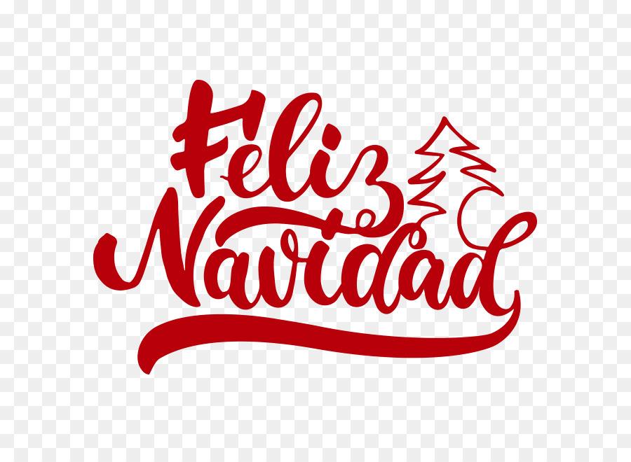 Weihnachten Feliz Navidad Neue Jahr - Weihnachten png ...