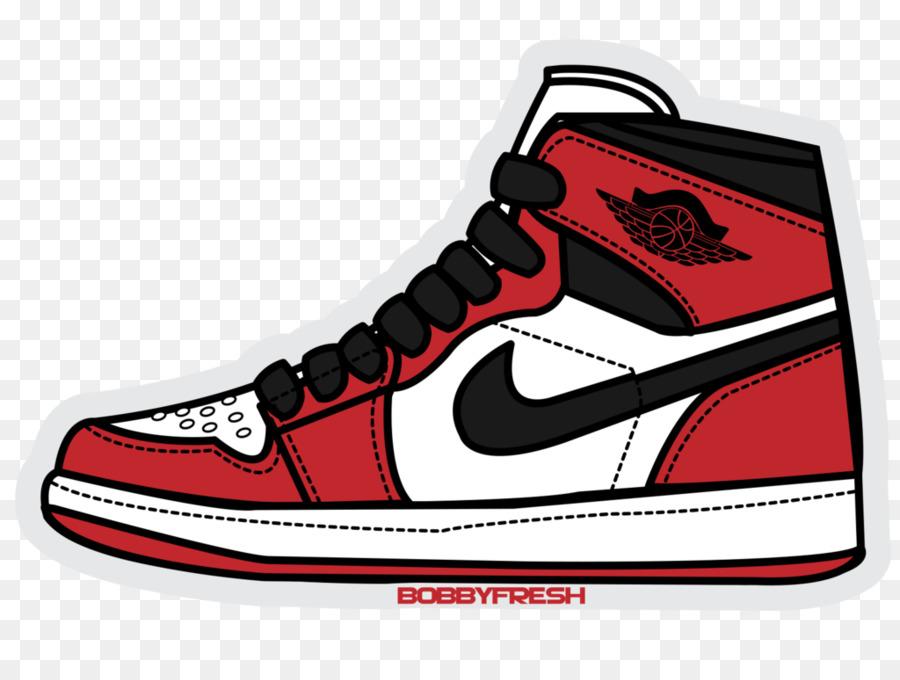 Jordan Sneakers Schuh Nike Air png Nike Basketballschuh FlKcJ1