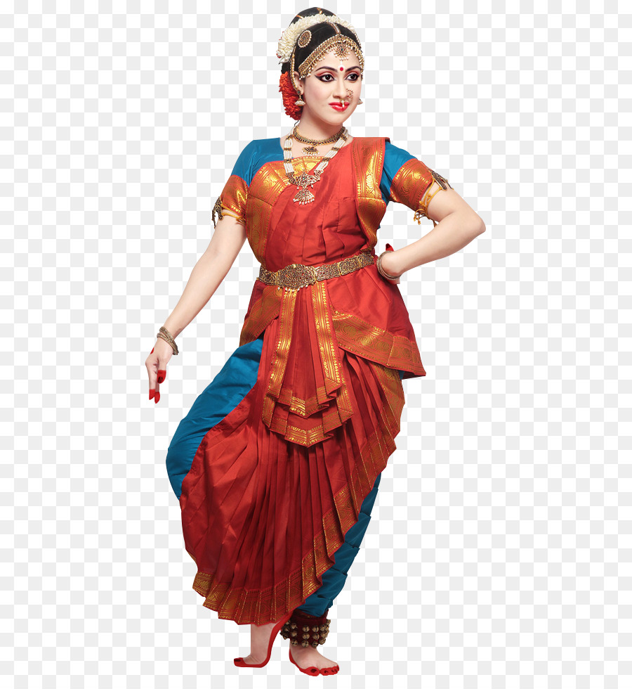 India Wedding Png Download 669 966 Free Transparent Indian Classical Dance Png Download Cleanpng Kisspng