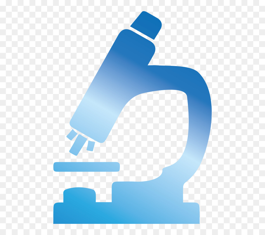 microscope cartoon png download 600 800 free transparent drawing png download cleanpng kisspng clean png