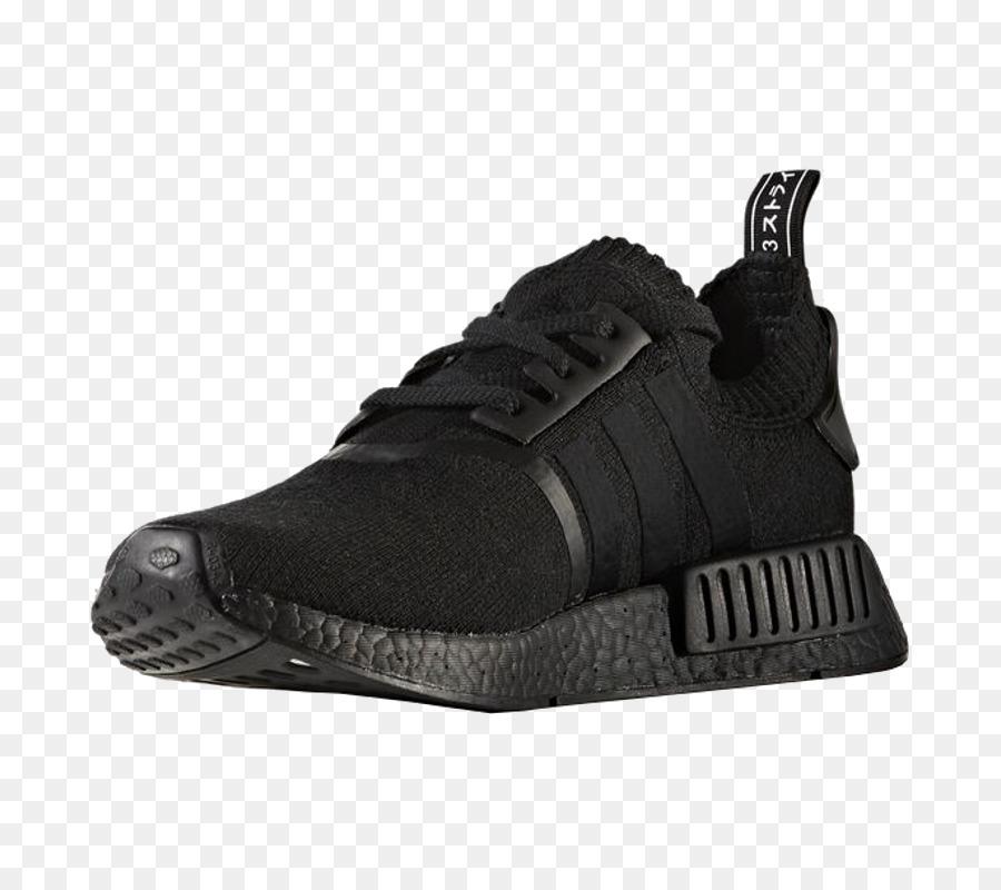 Adidas Originals Drei Streifen Schuh Turnschuhe Adidas png