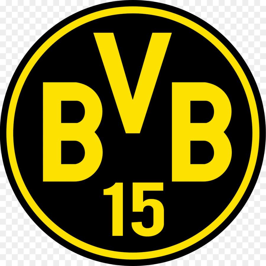 Borussia Dortmund Iphone 4 Iphone 6 Plus Bundesliga Desktop Tapete Fussball Png Herunterladen 1024 1024 Kostenlos Transparent Smiley Png Herunterladen