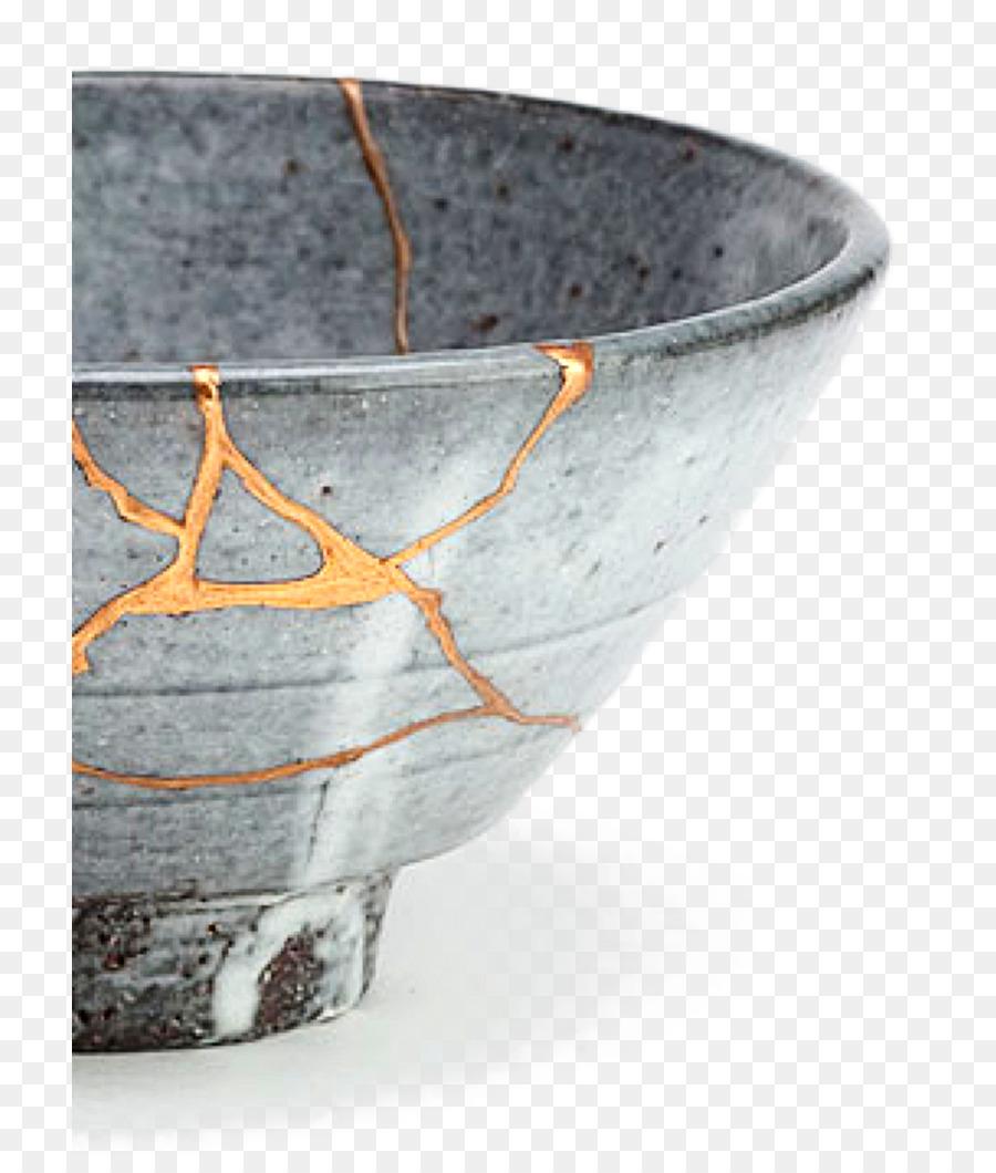 Arte Giapponese Del Kintsugi kintsugi tazza da tè giapponese arte in oro - tè scaricare