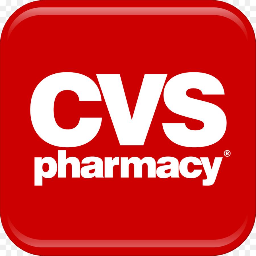 Symbol Cvs Health Logo