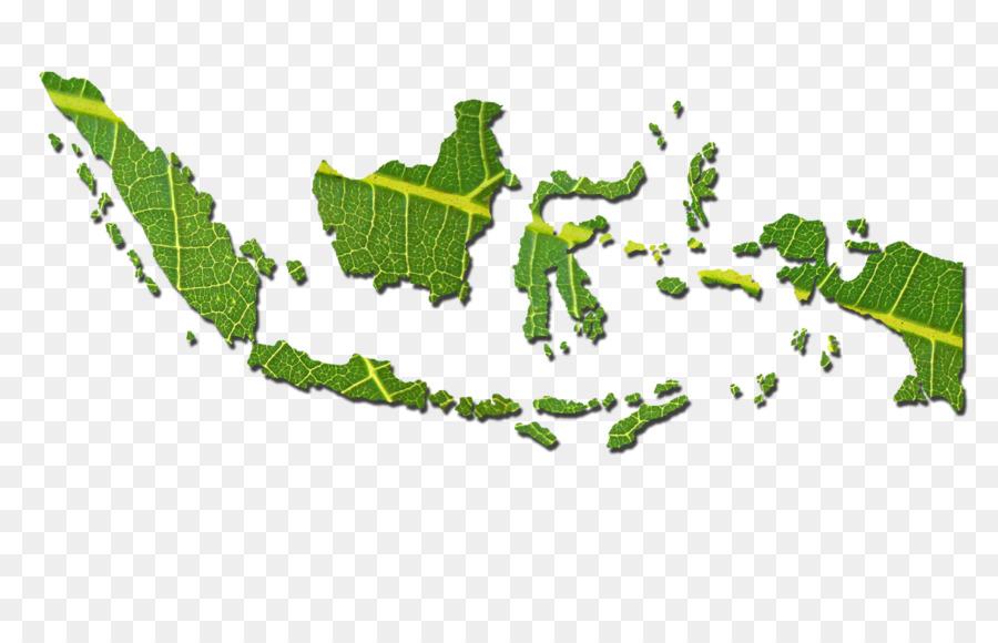 Bali World Map Atlas - Weltkarte png herunterladen - 1600 ...