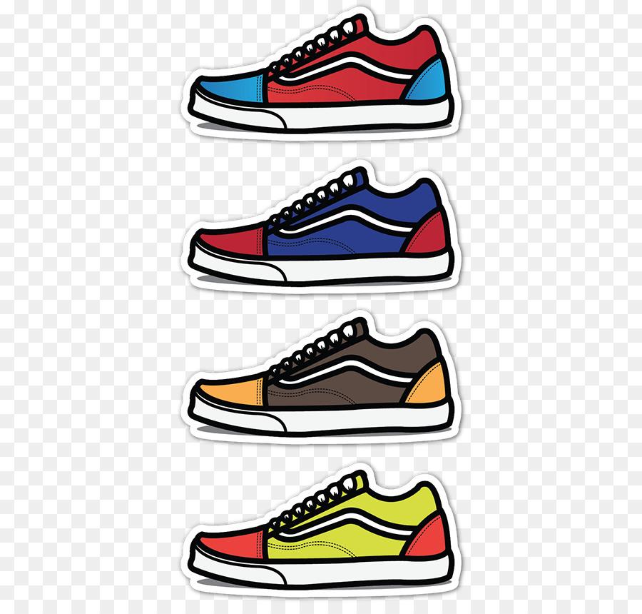 vans logo png download 600 849 free transparent vans png download cleanpng kisspng vans logo png download 600 849 free