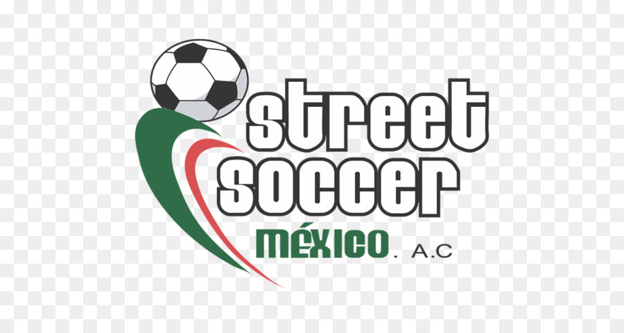 Dream League Soccer Logo Png Download 1200 630 Free