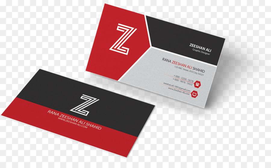 Visitenkarten Business Card Design Logo Druck Visitenkarte