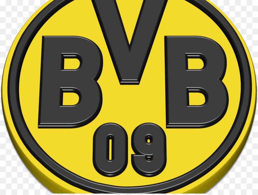 Borussia Dortmund Logo Maskottchen Zeichen Andere Png Herunterladen 1024 768 Kostenlos Transparent Bereich Png Herunterladen