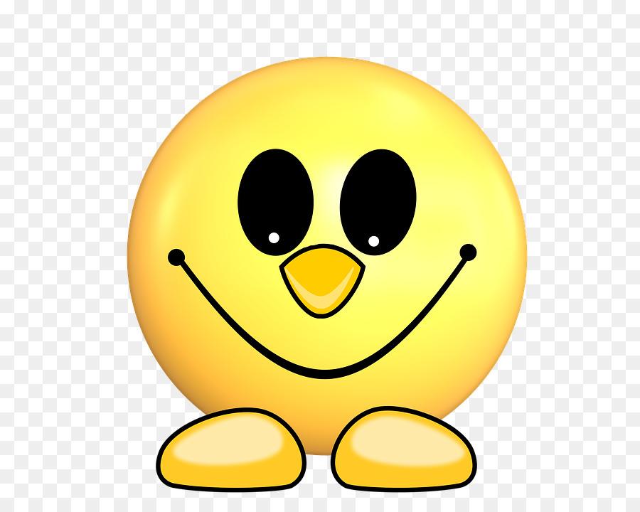 Grosse Smilies Kostenlos Downloaden