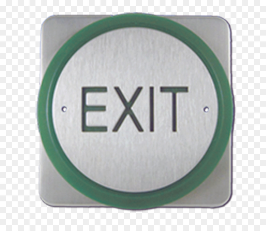 green background png download 809 777 free transparent exit sign png download cleanpng kisspng green background png download 809 777