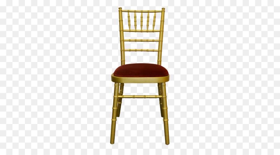 Kissen herunterladen Stuhl Tisch Chiavari Tabelle png SMUqzVpG