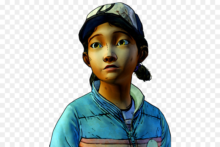 Boy Cartoon Png Download 500600 Free Transparent