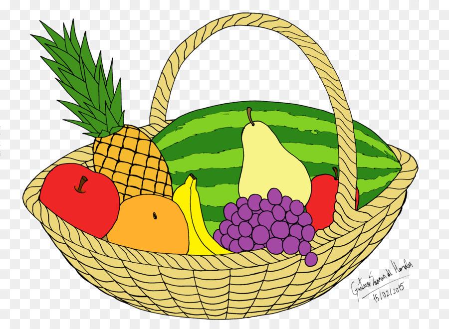 Book Drawing Png Download 1600 1168 Free Transparent Fruit Png