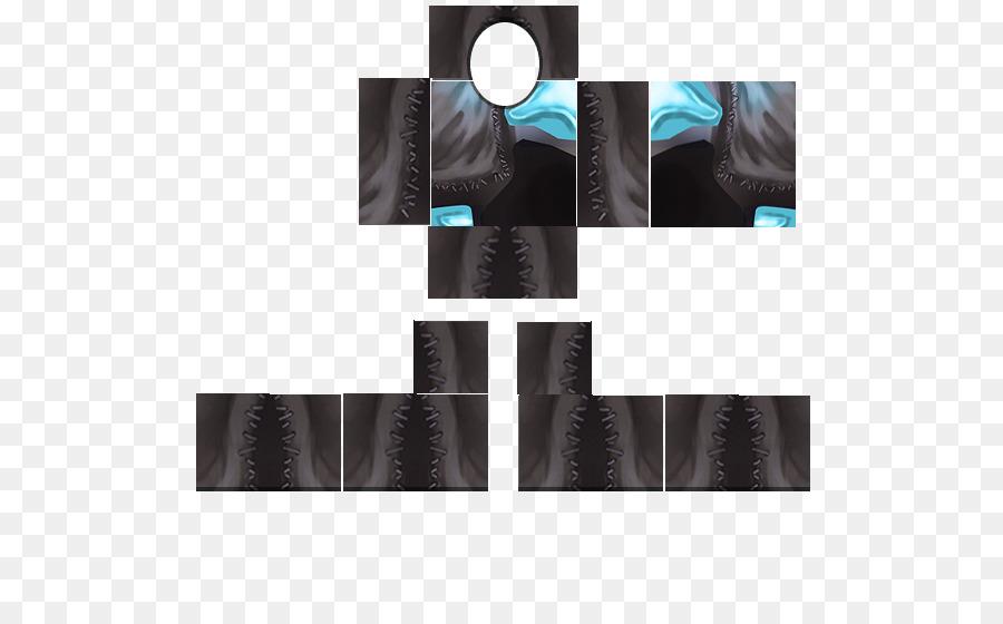 Hoodie Roblox T Shirts Transparent Tshirt Angle Png Download 585 559 Free Transparent Tshirt Png